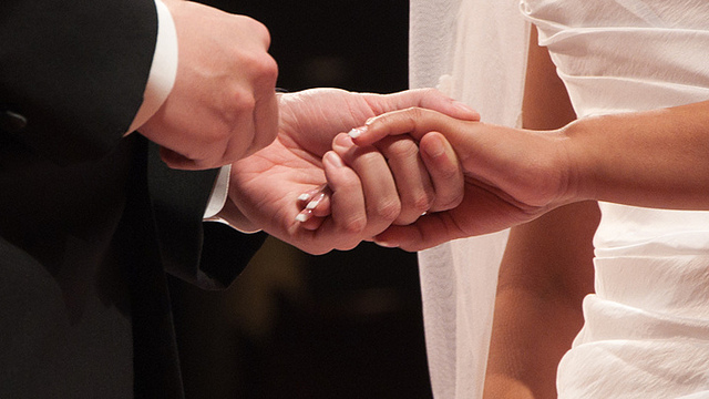 prenuptial agreement family solicitors