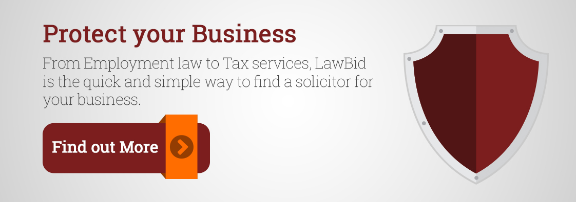 business solicitors