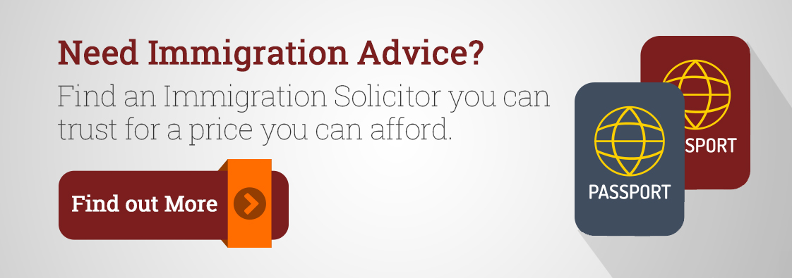 legal aid immigration solicitors